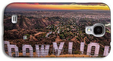 Load image into Gallery viewer, Hollywood - Phone Case