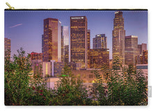 Load image into Gallery viewer, LA Skyline - Carry-All Pouch
