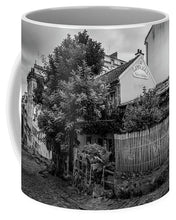 Load image into Gallery viewer, Lapin Agile - Mug