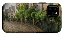 Load image into Gallery viewer, Montmartre - Phone Case