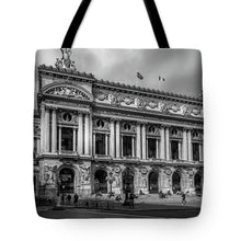 Load image into Gallery viewer, Opera - Tote Bag