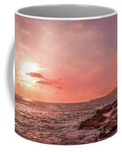 Load image into Gallery viewer, Pirates Tower - Mug