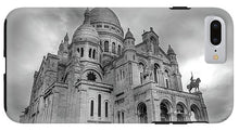 Load image into Gallery viewer, Sacre Coeur - Phone Case