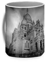 Load image into Gallery viewer, Sacre Coeur - Mug
