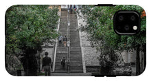 Load image into Gallery viewer, Stairways to Heaven  - Phone Case