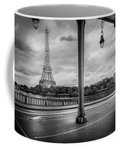 Load image into Gallery viewer, Under the Bridge  - Mug