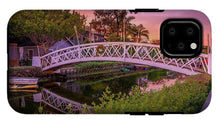 Load image into Gallery viewer, Venice Bridge - Phone Case