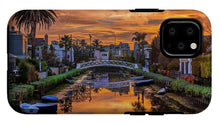Load image into Gallery viewer, Venice Canal - Phone Case