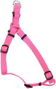 COASTAL Comfort Wrap Harness 1x - 26x38