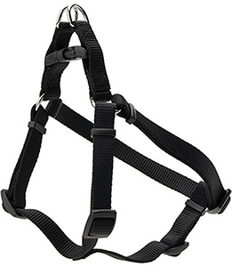 COASTAL Comfort Wrap Harness -   3/4 x 20 - 30