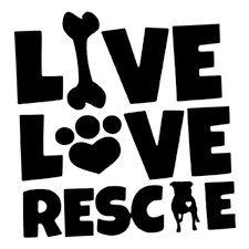 Live Love and Rescue