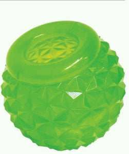 Play`N Chew Treat Ball - 2in. or 4in