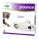 PetSafe Pounce Toy