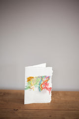 3 Pack Embellished Cards -  - Megan Crook