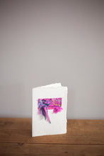 Load image into Gallery viewer, Embellished Cards - Fabric - Megan Crook