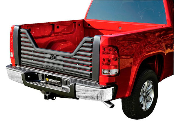 2017-2019 Ford Superduty Fifth Wheel Tailgate - Ronusa.com