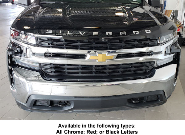 19ChevyHood2.jpg
