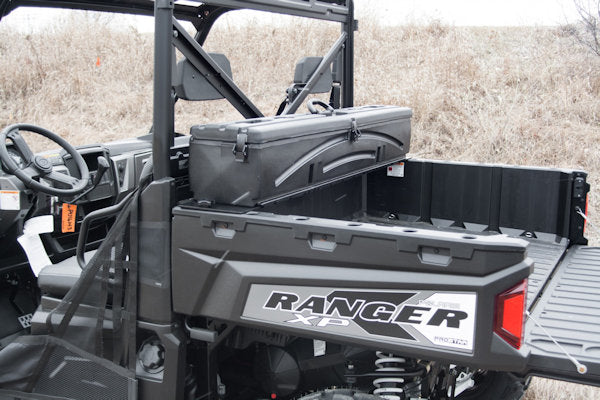 toolbox for atv