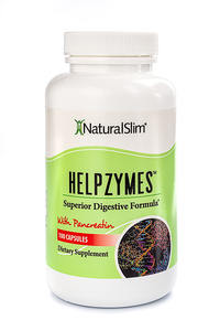 HELPZYMES™