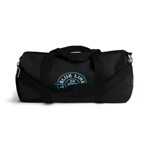 IN TRAINING Duffel Bag