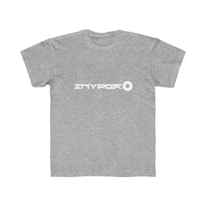 Little Snyper Tee