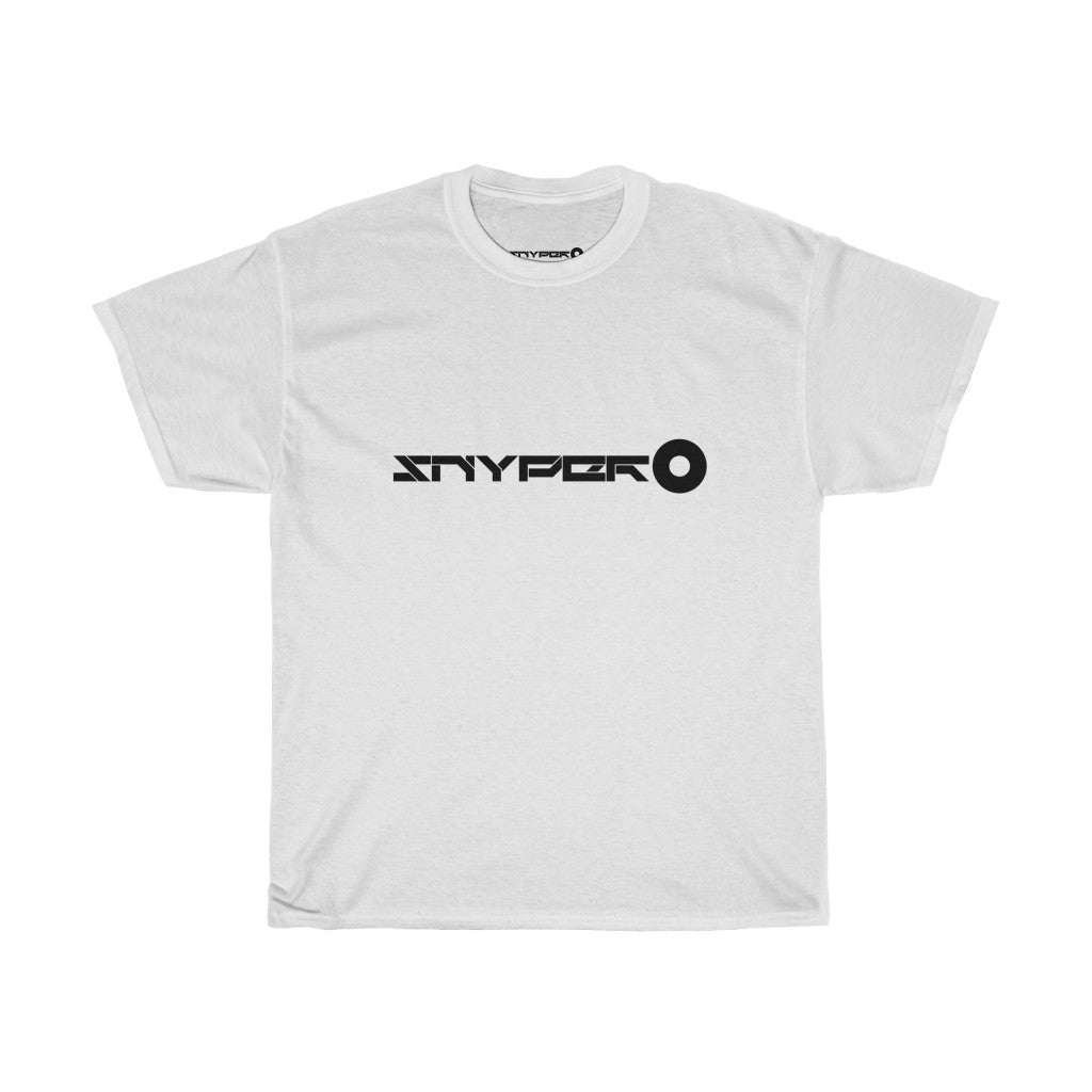 Snyper Game Plan Tee