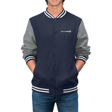 Load image into Gallery viewer, Varsity Snyper Jacket