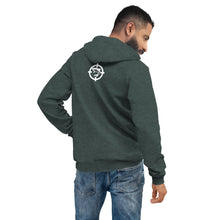 Load image into Gallery viewer, Snyper Day One Hoodie