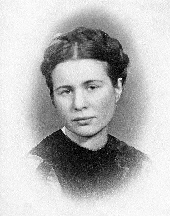 Compassion and Courage: The Life of Irena Sendler