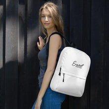 Load image into Gallery viewer, Erasist™ ERASE RACISM Backpack - Erasist | Erase The Hate