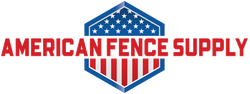 AMERICAN FENCE SUPPLY INC