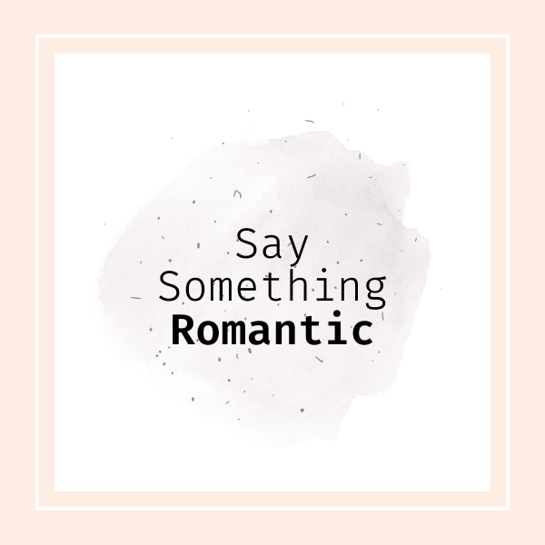 Shown here: Romantic anniversary quotes.