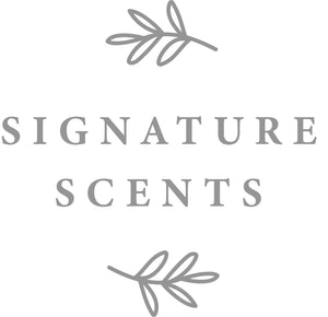 SignatureScents UK