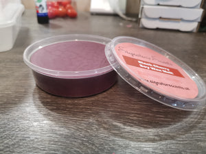 Black Cherry Soy Wax Melt Pod - SignatureScents UK