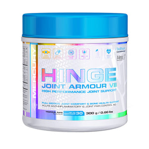 TNT Hinge Joint Armour 300g