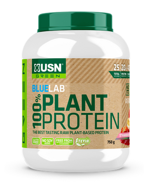 USN Plant Protein 750g