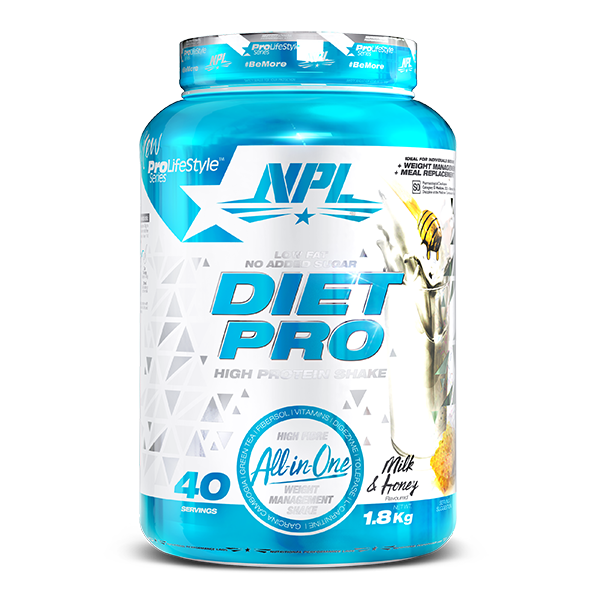 Load image into Gallery viewer, NPL Diet Pro 1.8kg