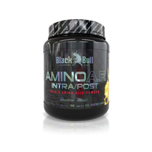 Load image into Gallery viewer, Black Bull Amino A.F. 300g