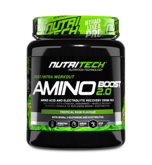 Load image into Gallery viewer, Nutritech Amino Boost 2.0