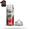 Forest Fruits - Bulldog Fuel - VapeBunkerUK