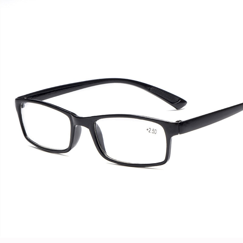 Zilead Ultra Light Reading Glasses Brand Women&Men Presbyopia Eyewear Glasses +1.0 +1.5 +2.0 +2.5 +3.0 +3.5 +4.0