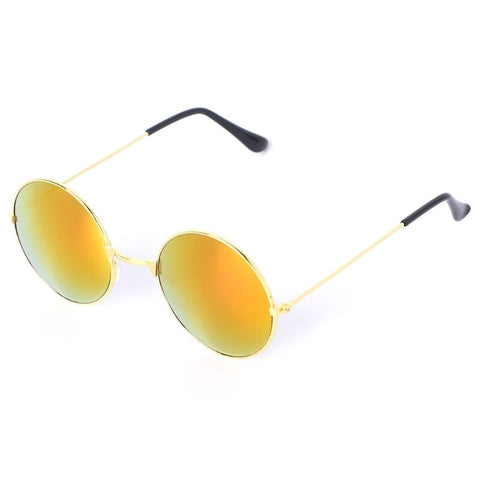 2018 New Hot 1 Pc Unisex Man Woman Universal Auto Car Driving Vehicle Anti-light Glasses Fashion Glasses 9 Colors High Quality