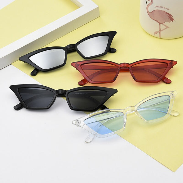 New Arrival Sunglasses Car Driver Glasses Women Shades Pilot Sunglass Female Night Sunglasses For Driving Fishing Traveling