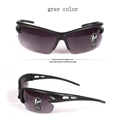 KCSZHXGS men women sunglasses polarization driver glasses day night vision sunglasses 1pc