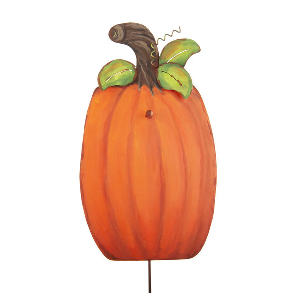 PREORDER 50% DEPOSIT Pumpkin Display