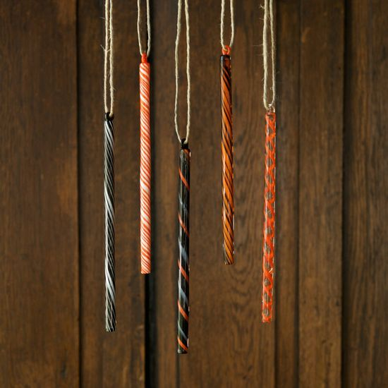 Stick Candy Set of Five