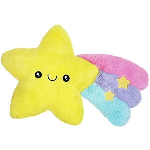 Squishable Shooting Star
