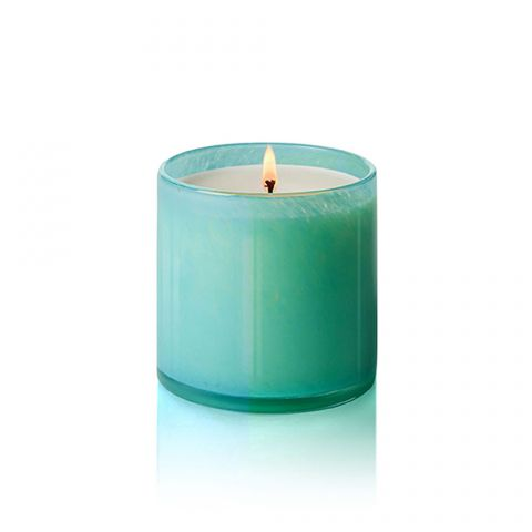 Lafco Watermint Agave Candle