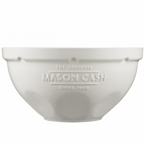 Mason Cash - Innovative Kitchen - Mengkom - Wit