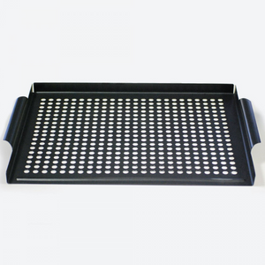 Point-Virgule BBQ Grillplaat 40,5 x 29,5cm